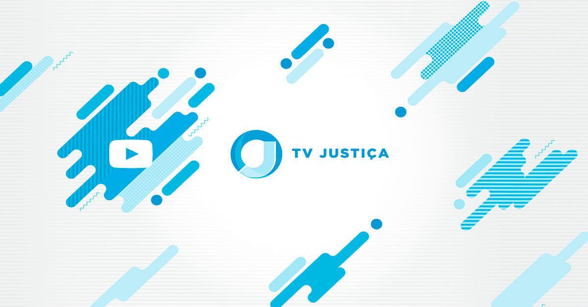 TV Justiça e o STF: a Justiça refém do poder econômico!