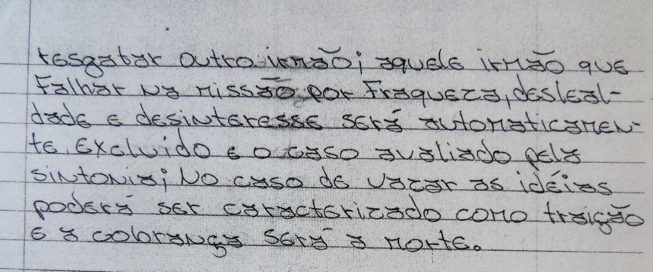 narcosul 02