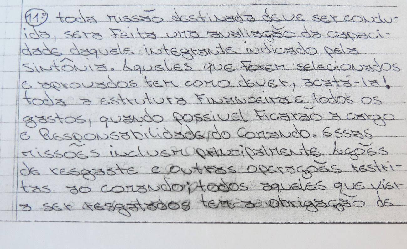 narcosul 01