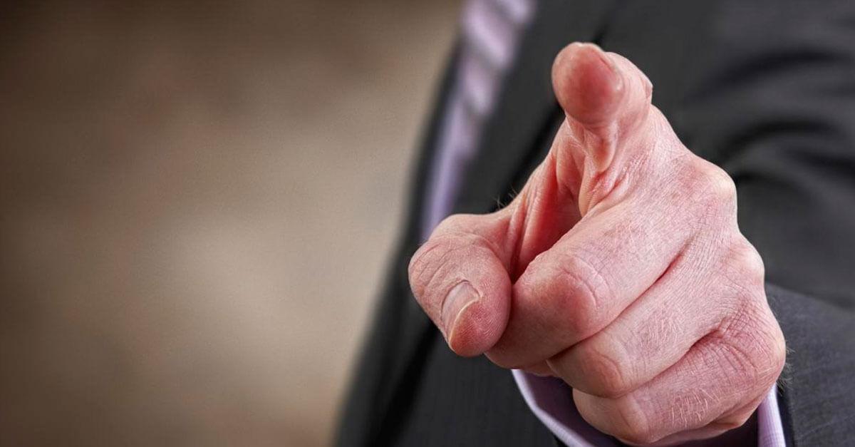 Crime de calúnia e a necessidade de que o agente tenha conhecimento da falsidade da imputação