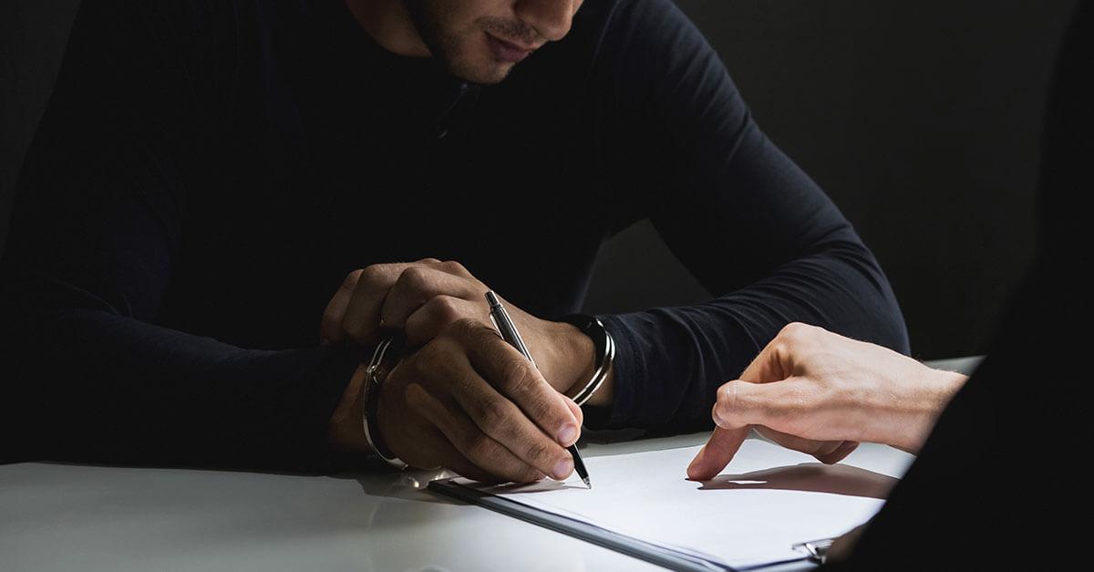 Qual é a natureza jurídica das palavras do delator no acordo de colaboração premiada?