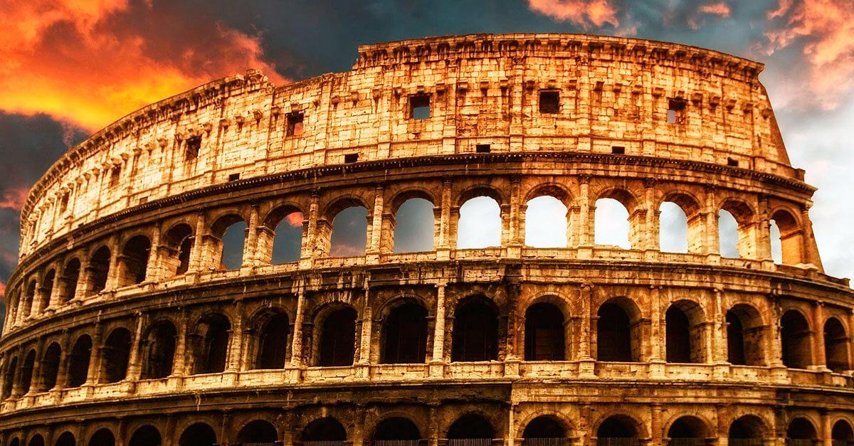 O Estatuto de Roma e sua influência na criação do Juiz das Garantias