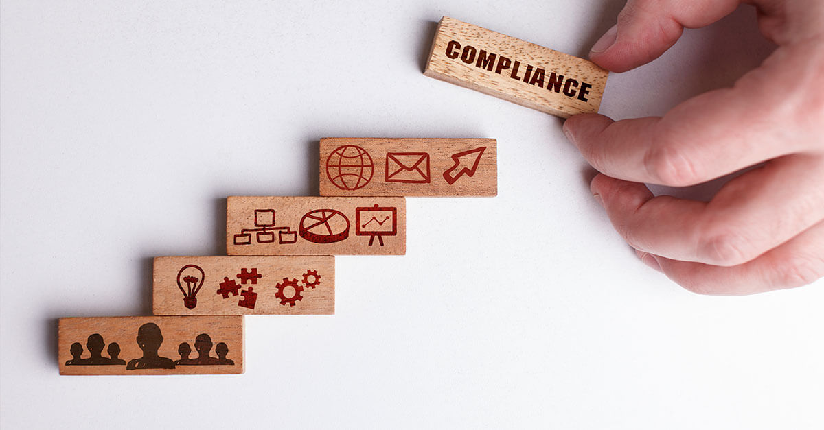 Criminal Compliance: um aliado contra a corrupção e lavagem de dinheiro no âmbito empresarial