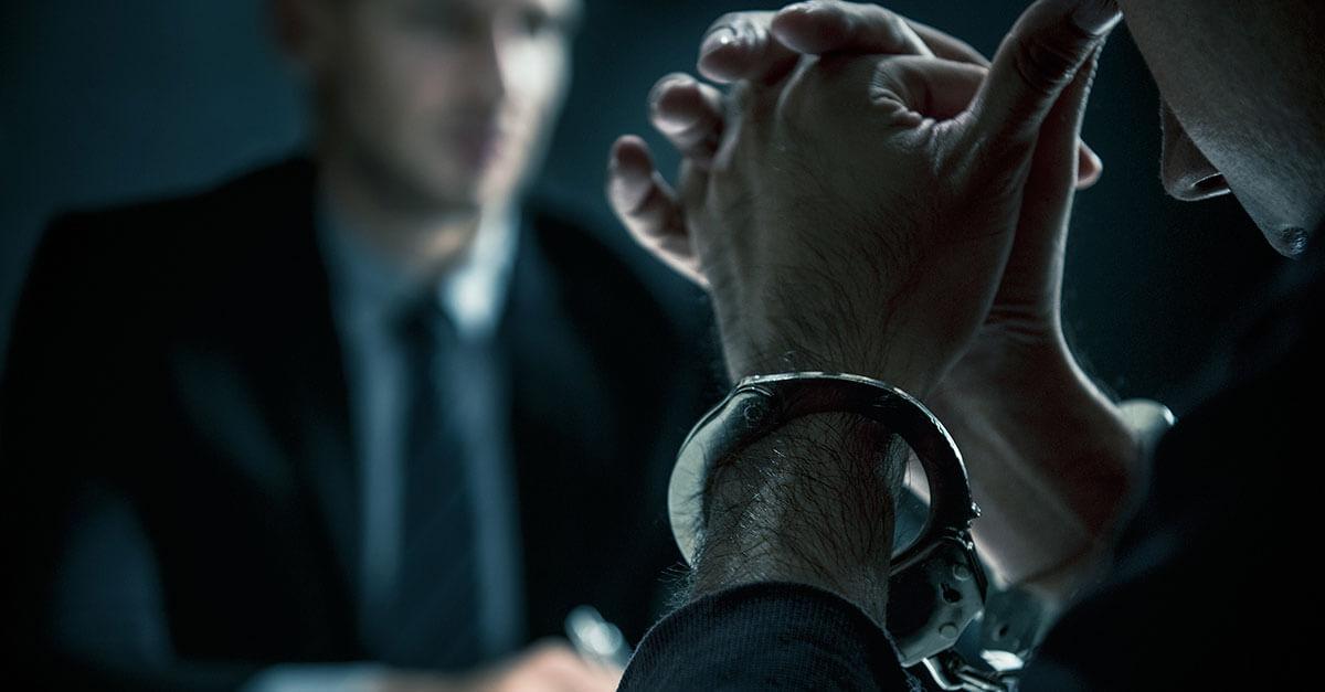 Tudo o que um advogado criminalista precisa saber para atuar em delegacias