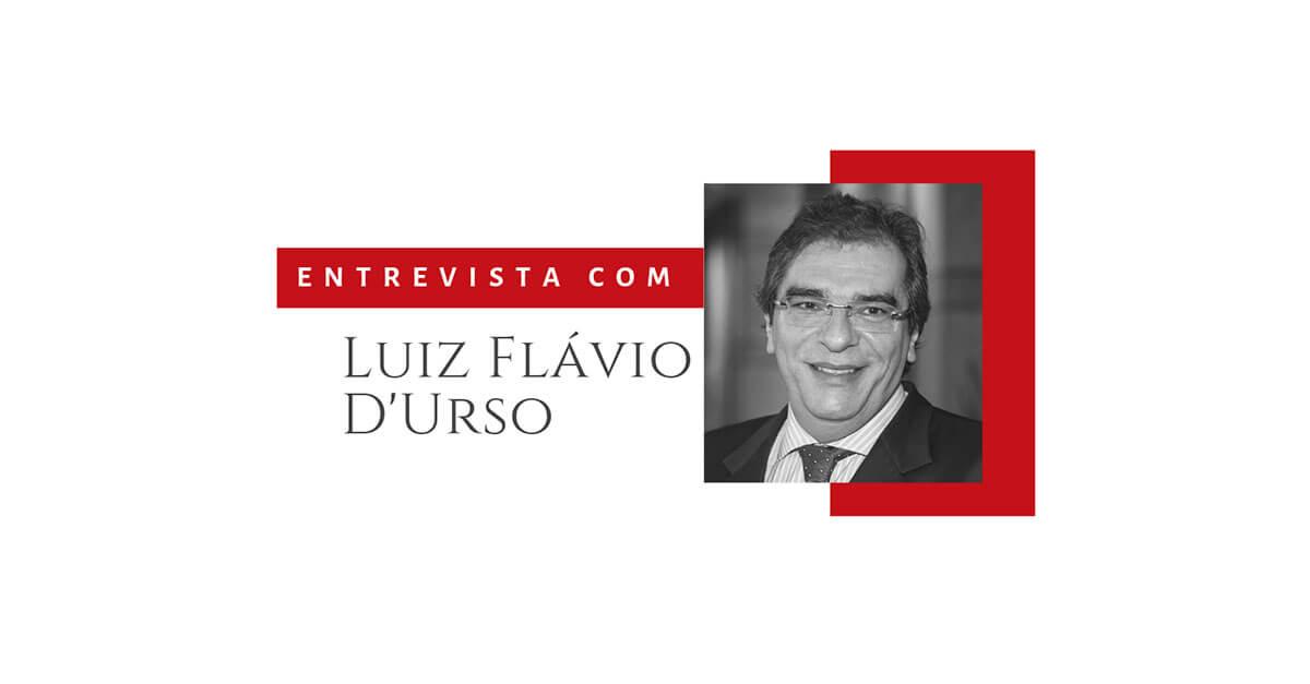 Como foi atuar no júri do caso Yoki: entrevista com Luiz Flávio D'Urso