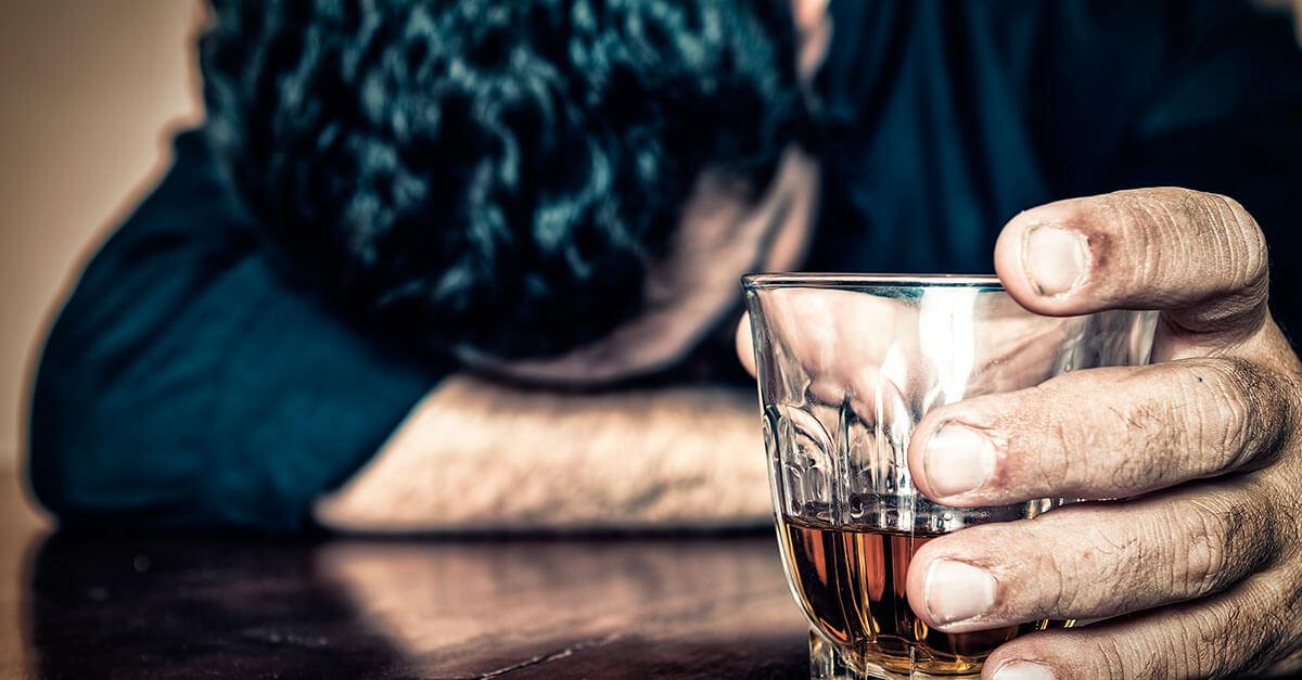 Estado de embriaguez e homicídio no trânsito