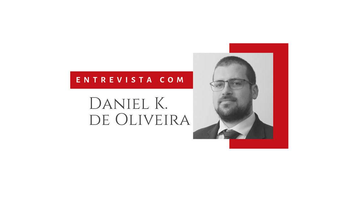 Daniel Kessler de Oliveira