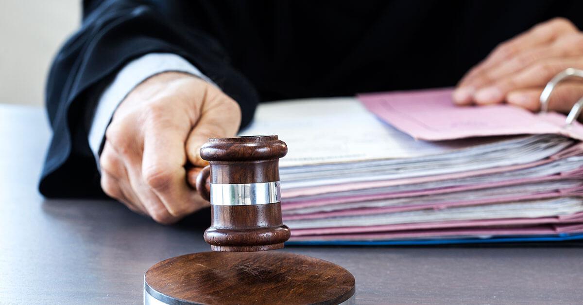 """Colégio Nacional dos Defensores Públicos Gerais apoia a criação do """"juiz de garantias"""""""