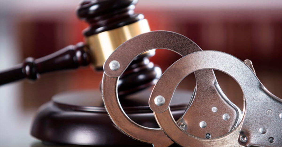 A revisão criminal contra sentença condenatória contrária à evidência dos autos
