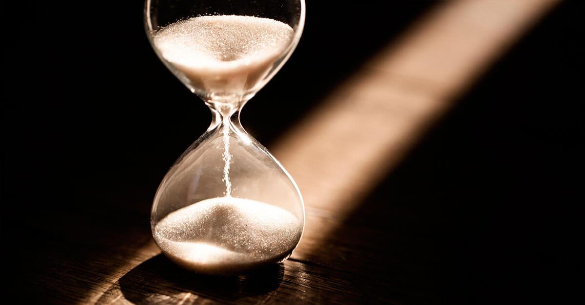 Atenuante inominada e duração razoável do processo