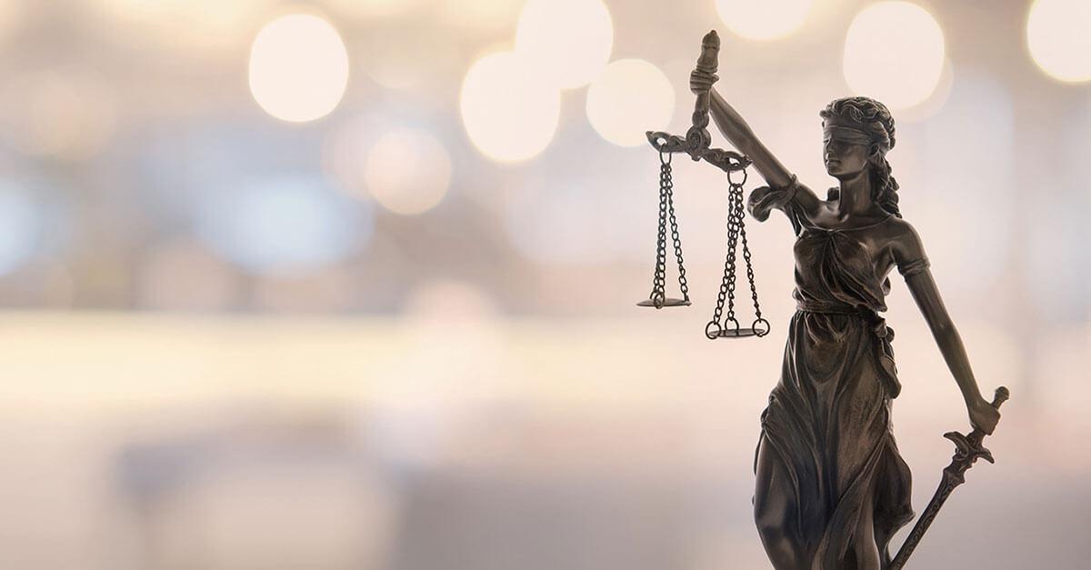 O Poder Judiciário está rendido diante do clamor popular?