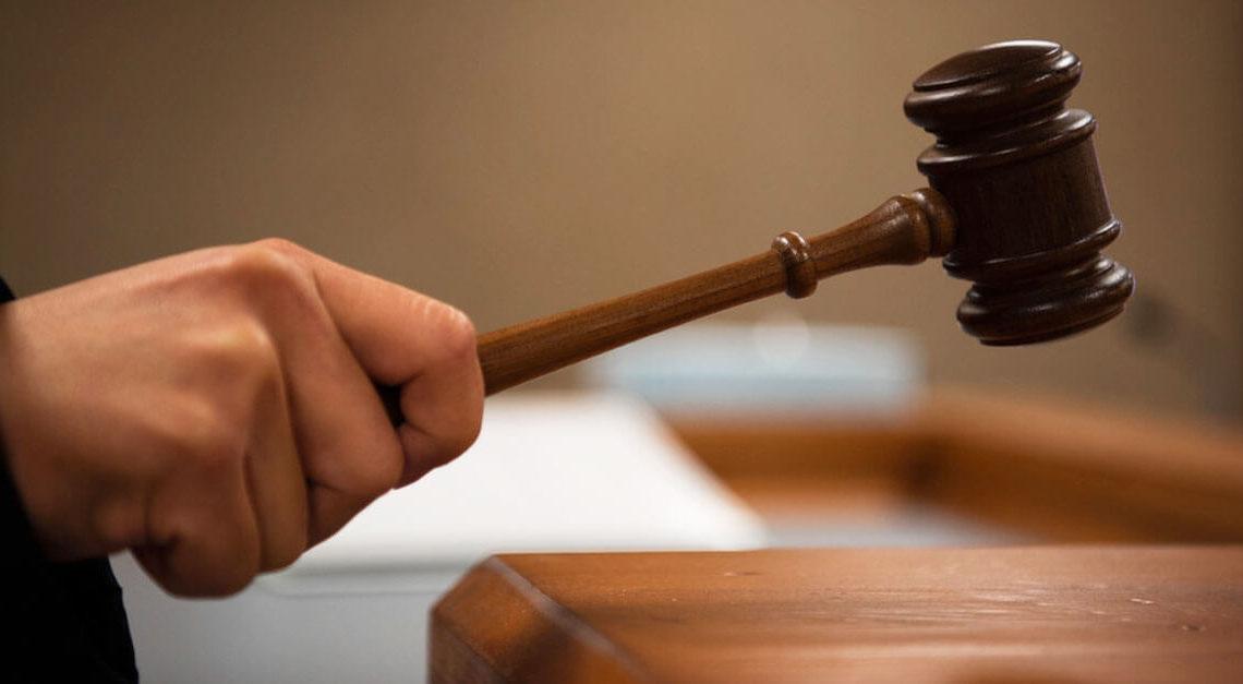 teses na jurisprudência
