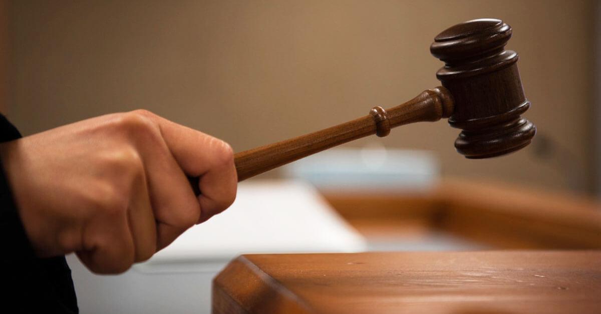 Teses na jurisprudência: como se atualizar?