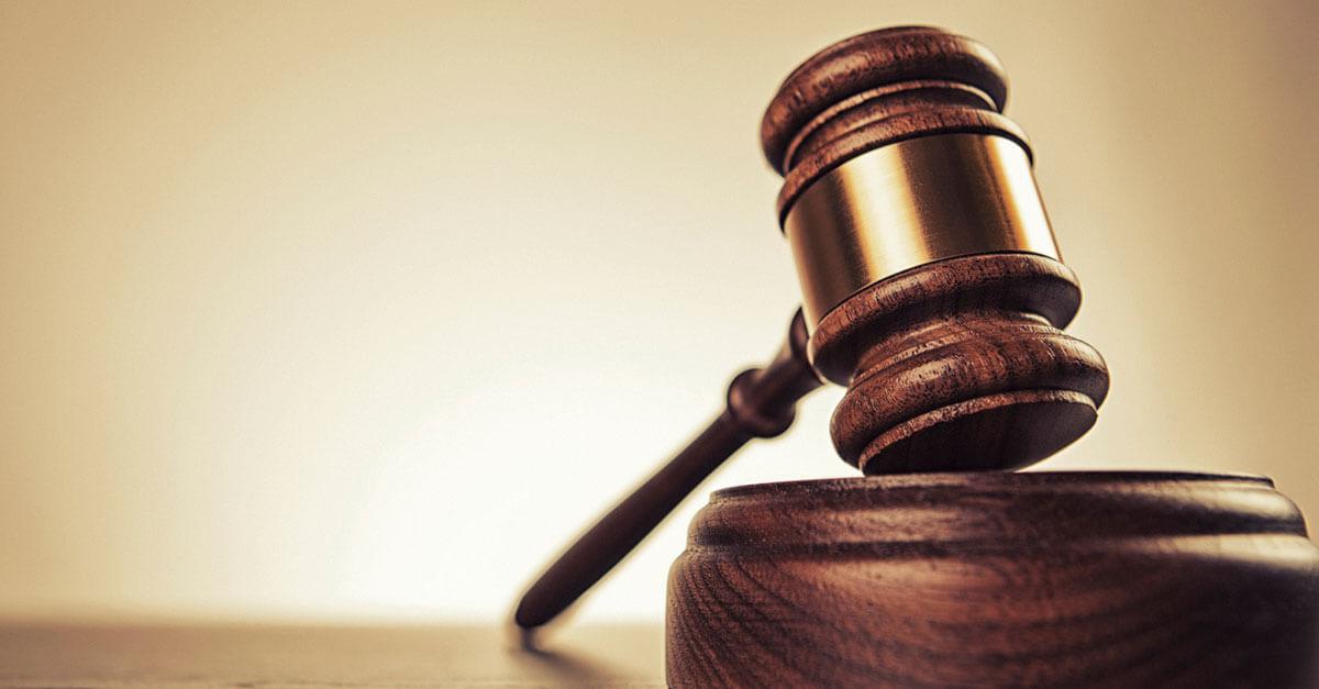 Qual é o tipo de jurisprudência que devemos citar nas peças processuais?