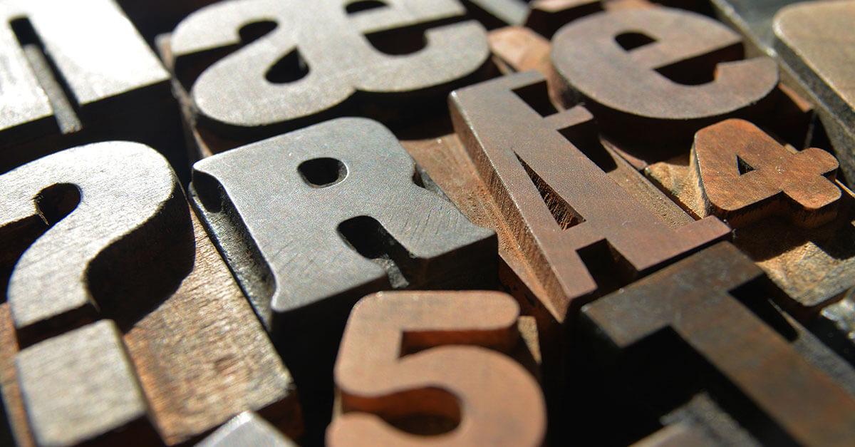 A linguística forense na detecção de mentiras