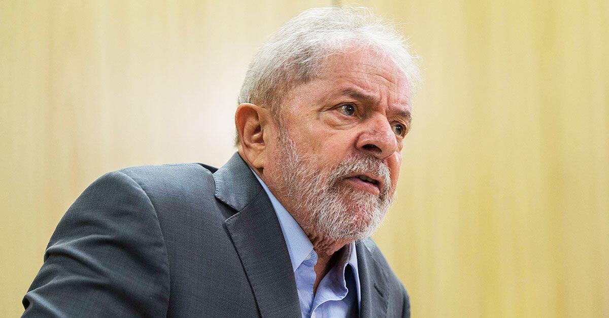 Utilização de provas ilícitas pela defesa e o caso Lula