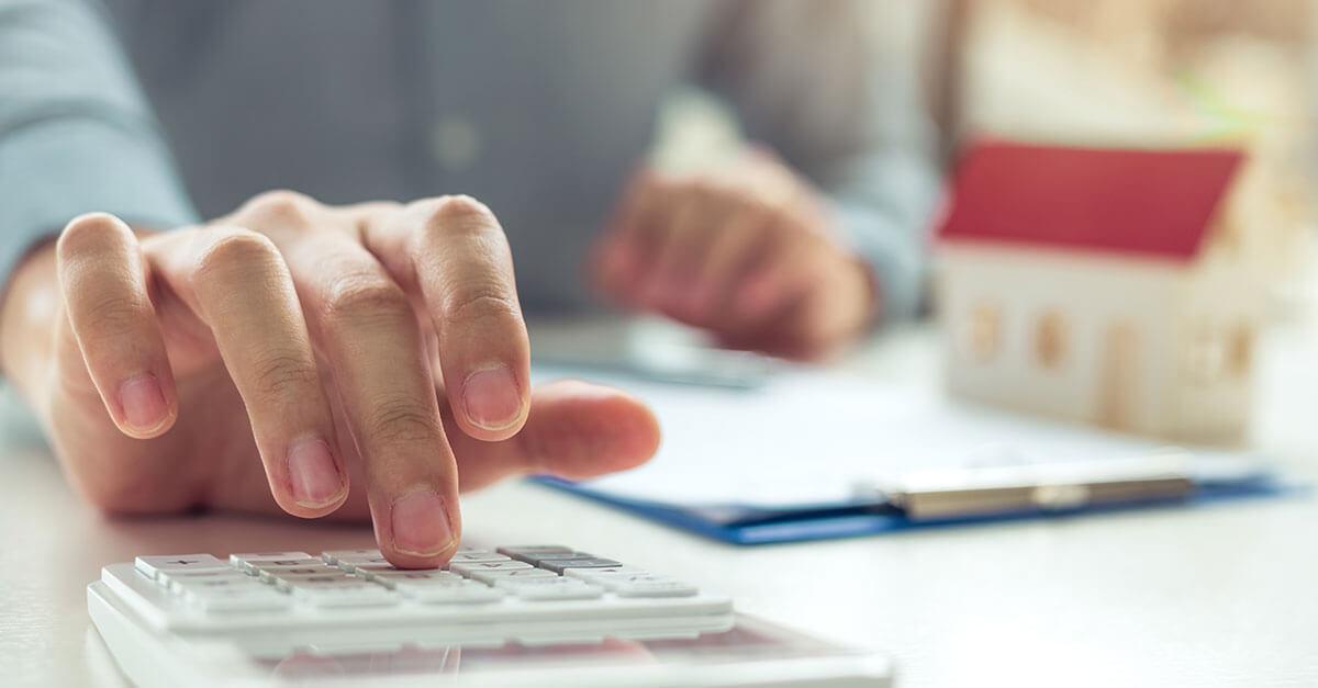 Golpe do empréstimo online