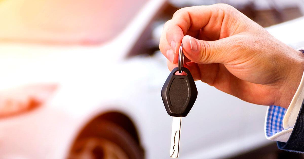 Projeto de lei torna crime a apropriação indébita de veículos locados