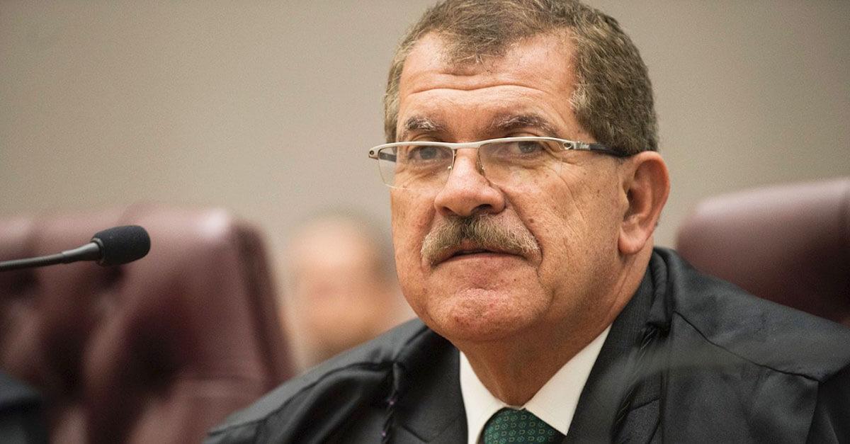 Advogados são essenciais à administração da justiça, afirma corregedor nacional