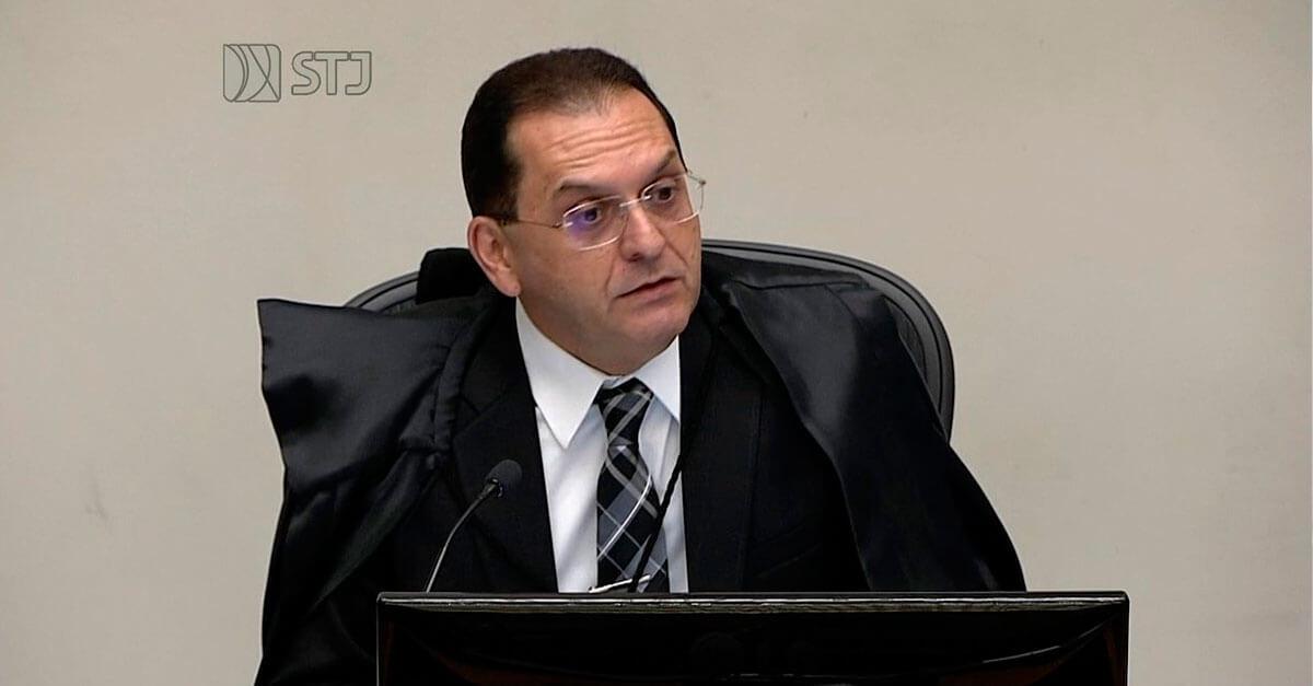 STJ: juiz pode determinar produção de provas ex officio, desde que de forma complementar