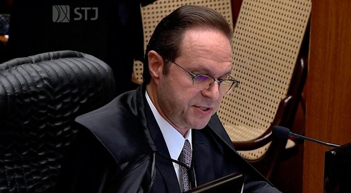 STJ nega recurso de advogado