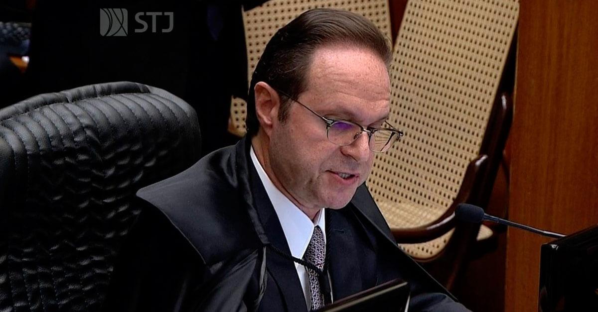 STJ nega recurso de advogado acusado de matar a mulher no Pará