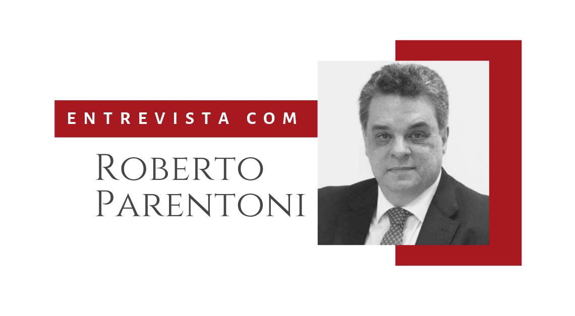 Roberto Parentoni