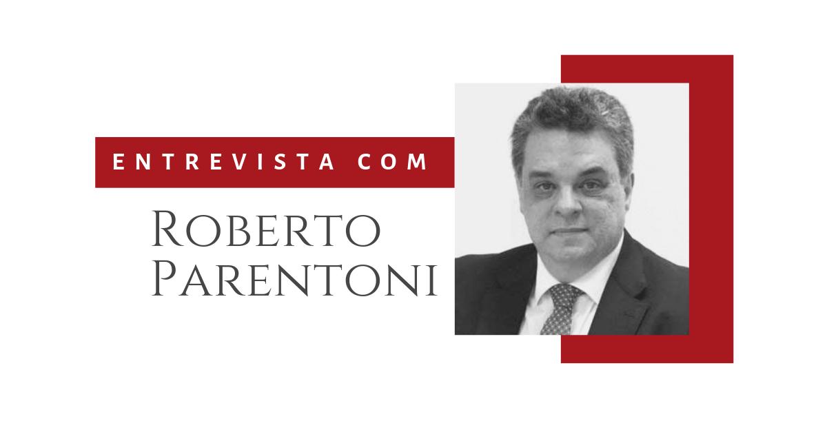 A advocacia criminal é a arte de defender: entrevista com Roberto Parentoni