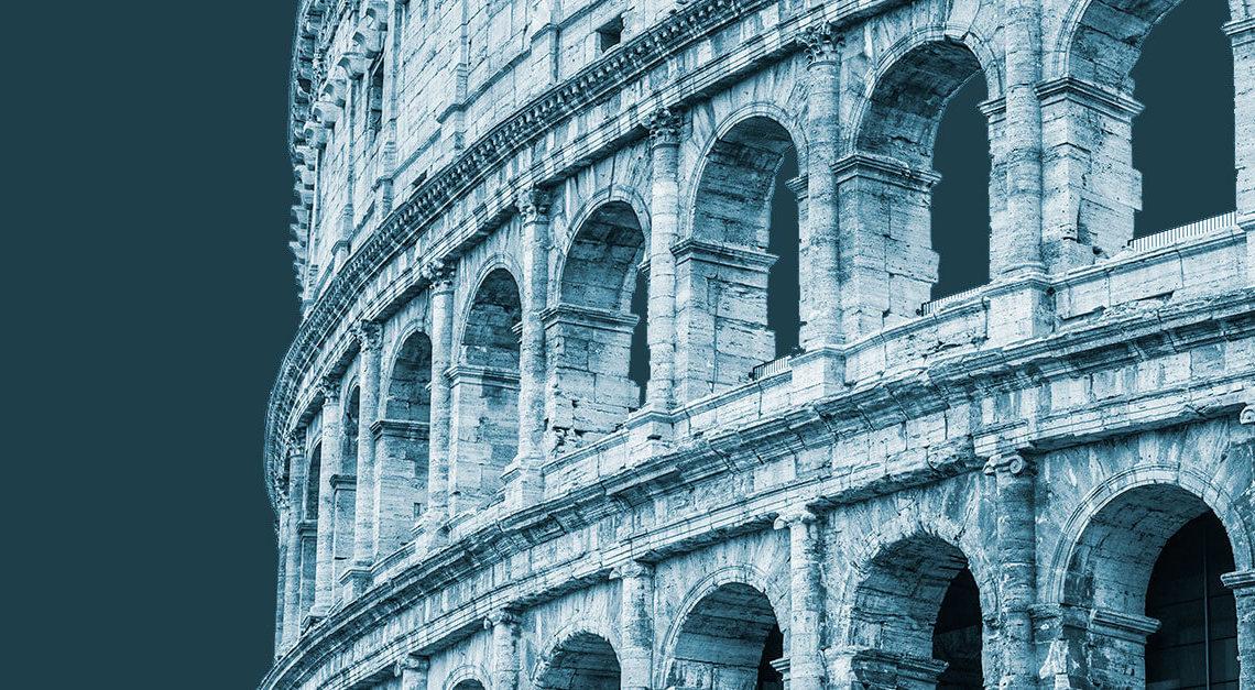 O Estatuto de Roma