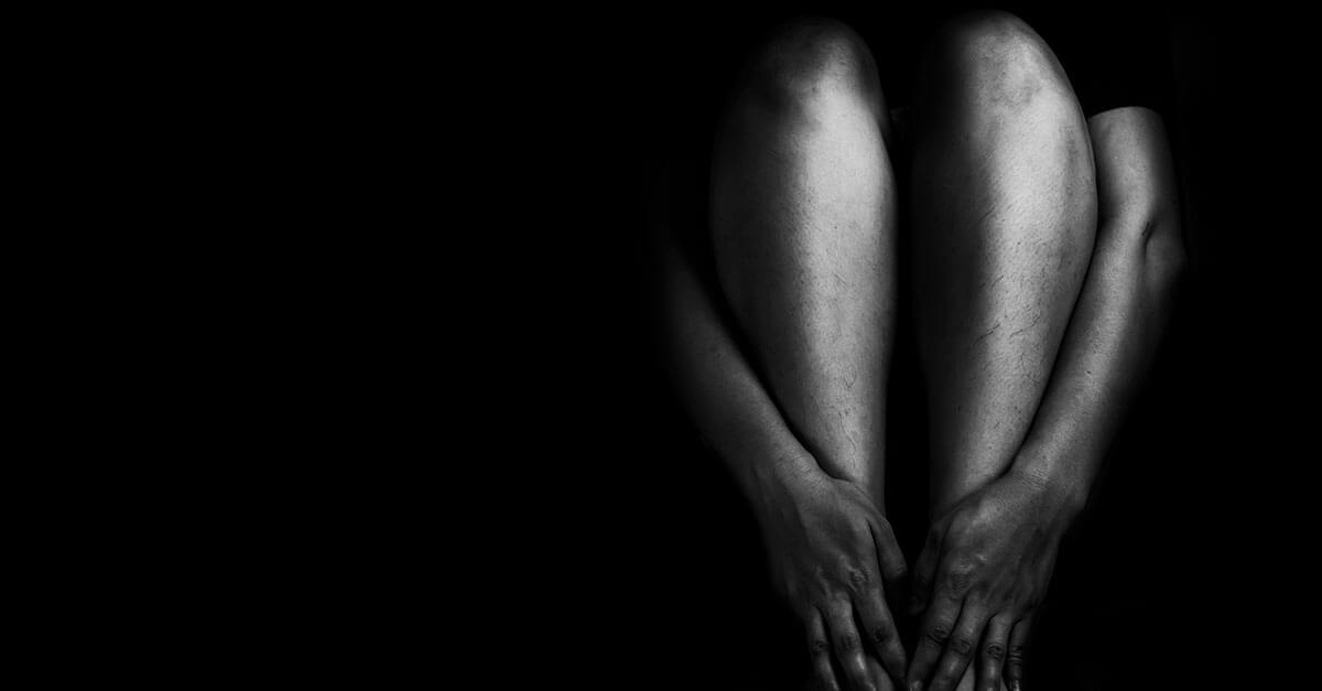 A ação penal nos crimes contra a dignidade sexual e a autonomia feminina