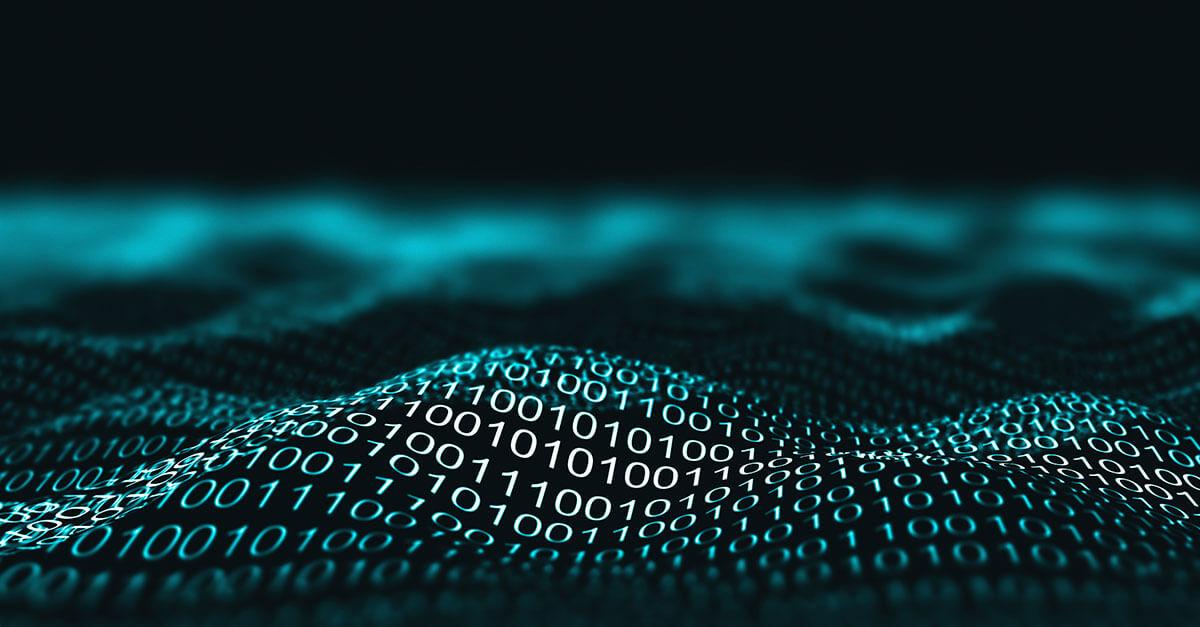 A tecnologia não deve influenciar o contraditório e a ampla defesa, nunca!