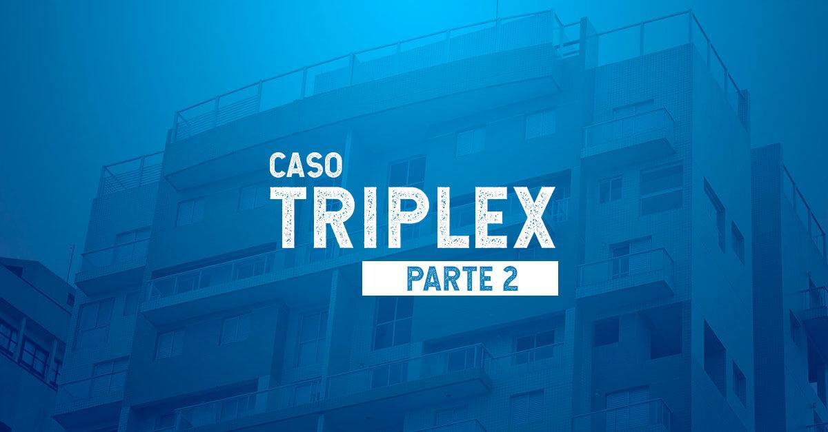Reflexões sobre o caso Triplex (parte 2): provas indiretas e presunções judiciais