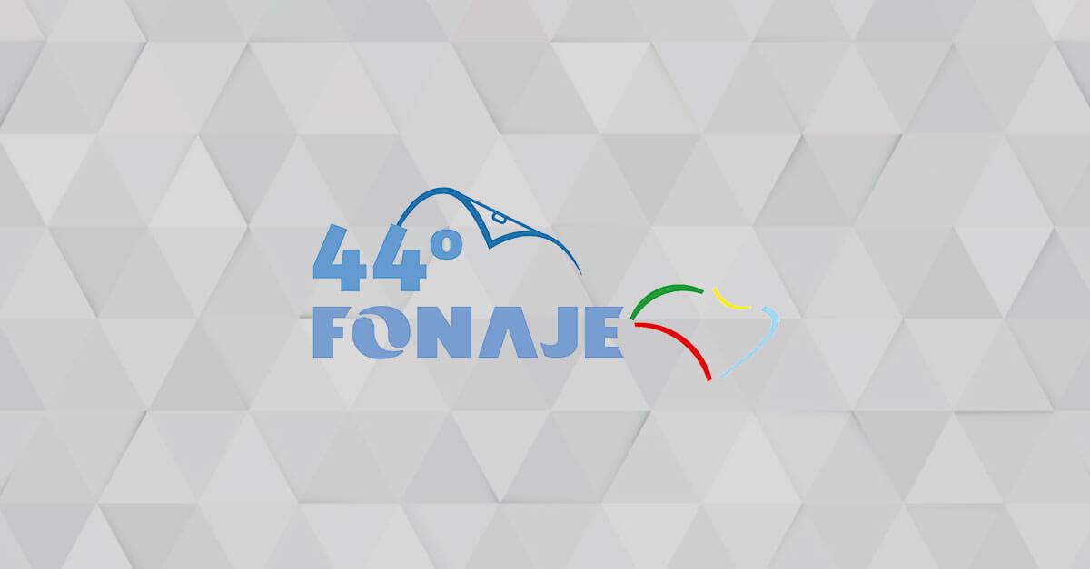 Conheça os enunciados criminais do FONAJE (atualizados até o 44º encontro)