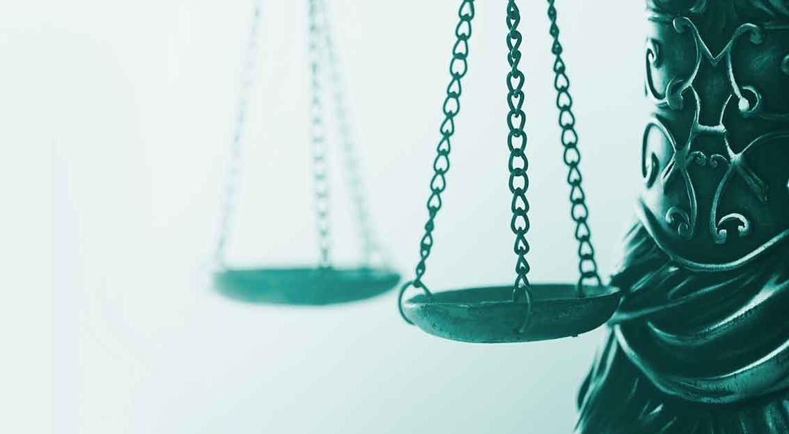 conceito de bem jurídico