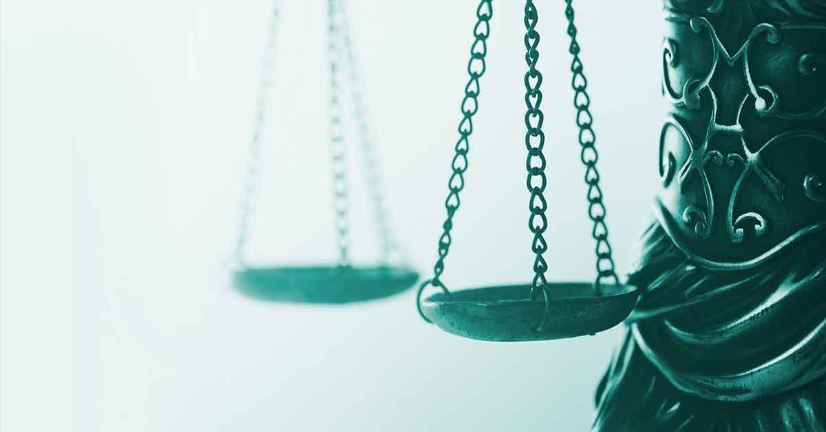 Conceito de bem jurídico e tutela de imoralidades pelo Direito Penal