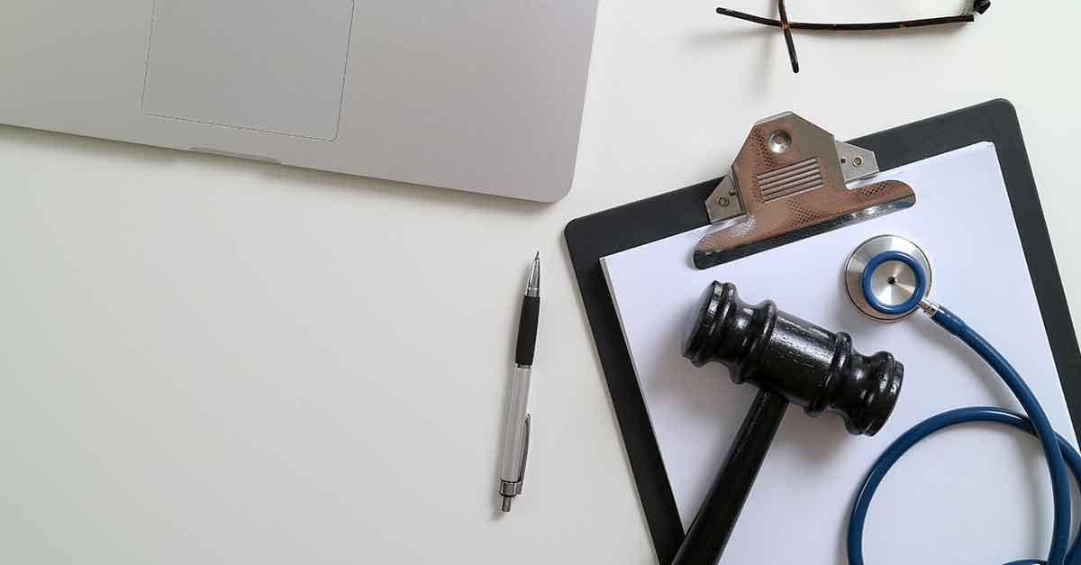 """O mercado jurídico não tem mais espaço para o modelo de advocacia """"clínica geral"""""""