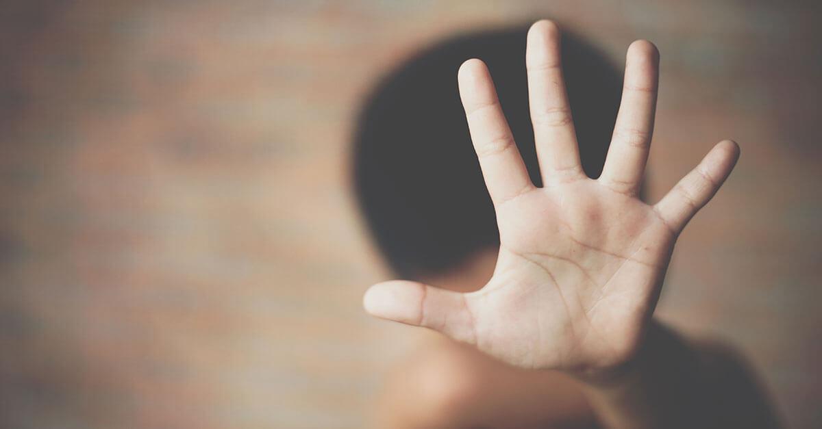 STJ: a natureza jurídica do afastamento em razão de violência doméstica é de interrupção do contrato de trabalho
