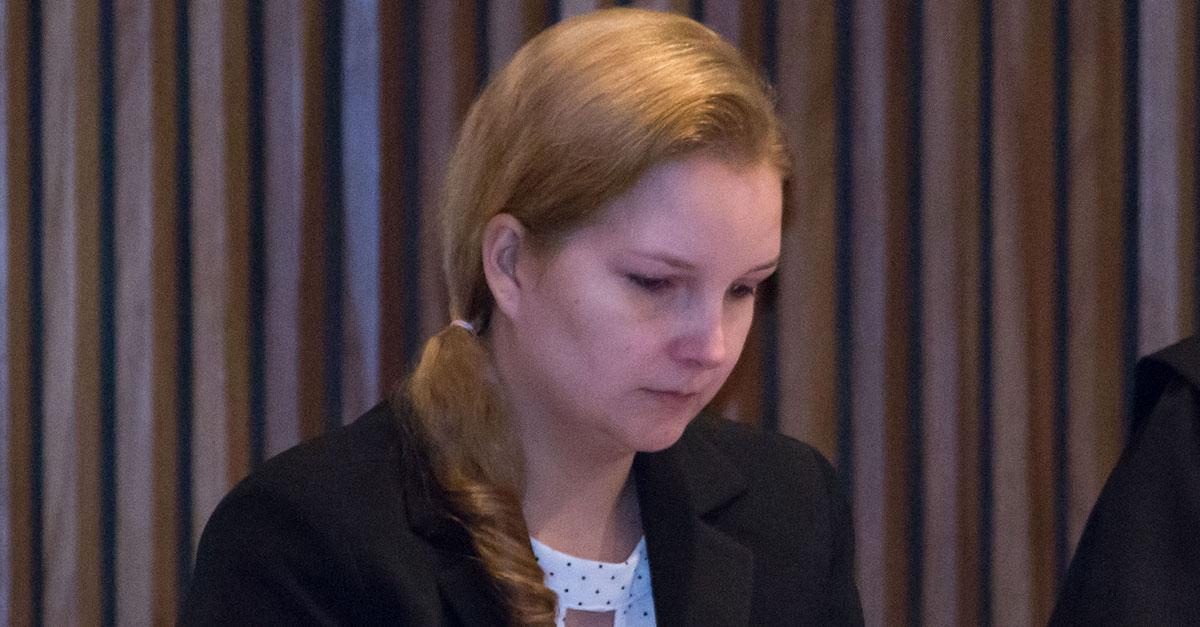 STF nega recurso que pedia revisão da pena de Elize Matsunaga