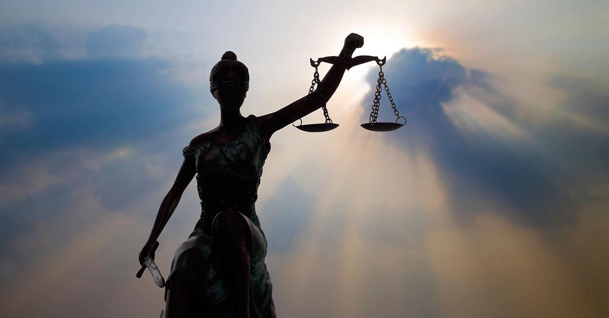 """Lei do abuso de autoridade: alguém está ferindo o ego dos """"Deuses"""""""