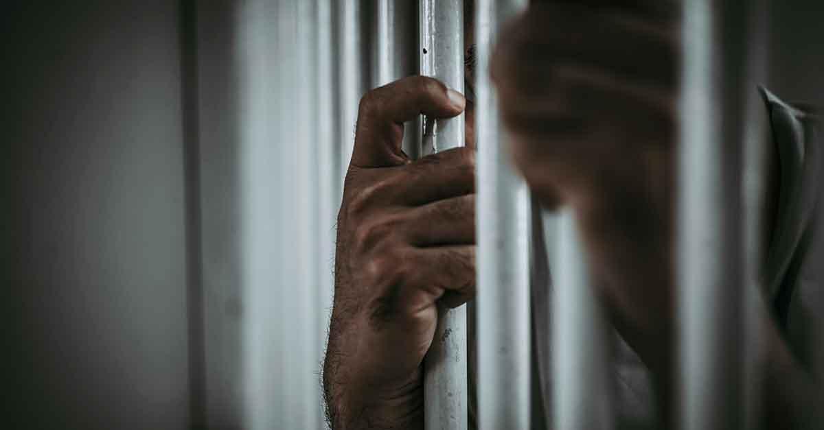 Prisão preventiva: de exceção à regra