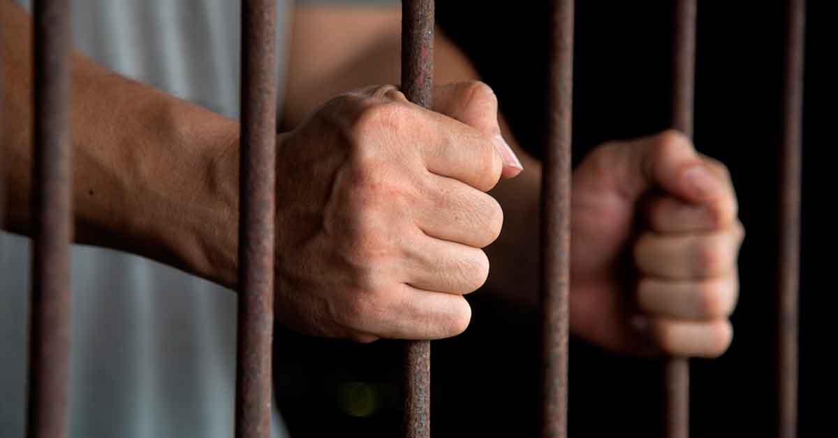 A ilegítima restrição ao habeas corpus na execução penal