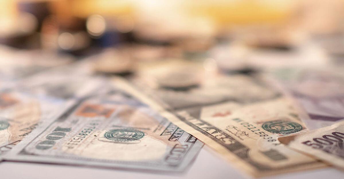 Consunção entre corrupção passiva e lavagem de dinheiro em tempos de Lava Jato