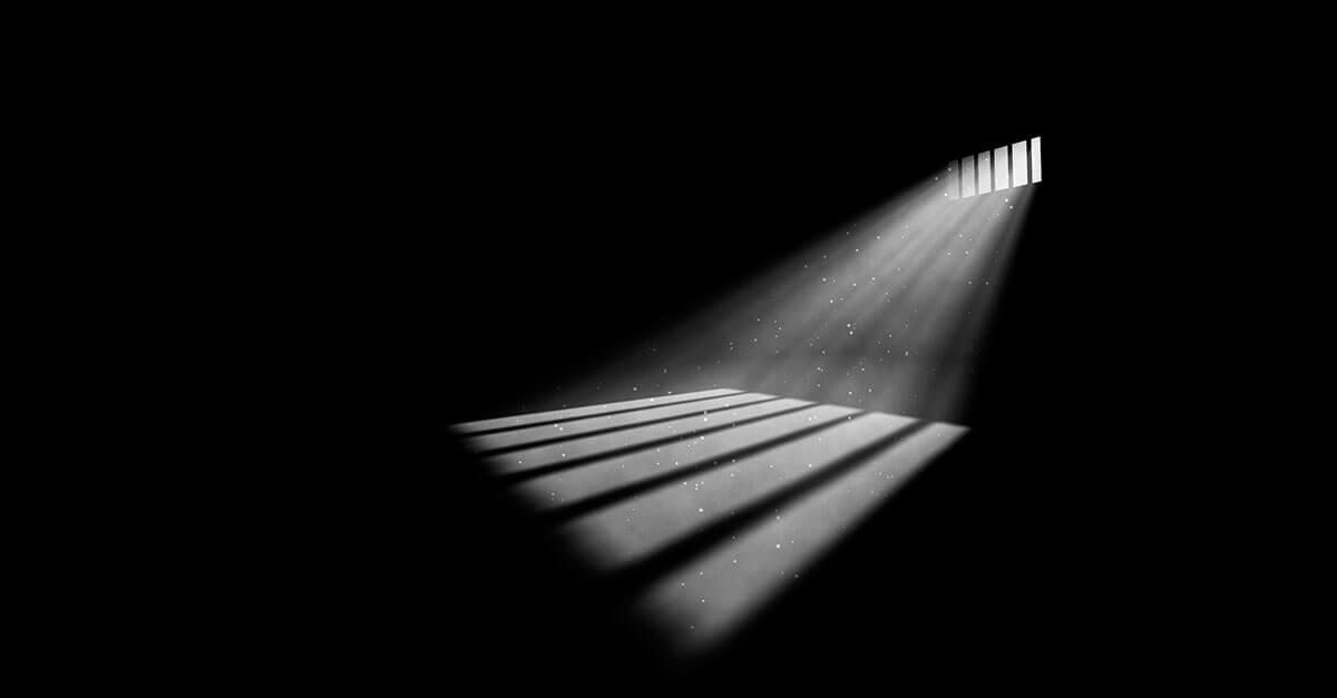 A banalização da prisão temporária