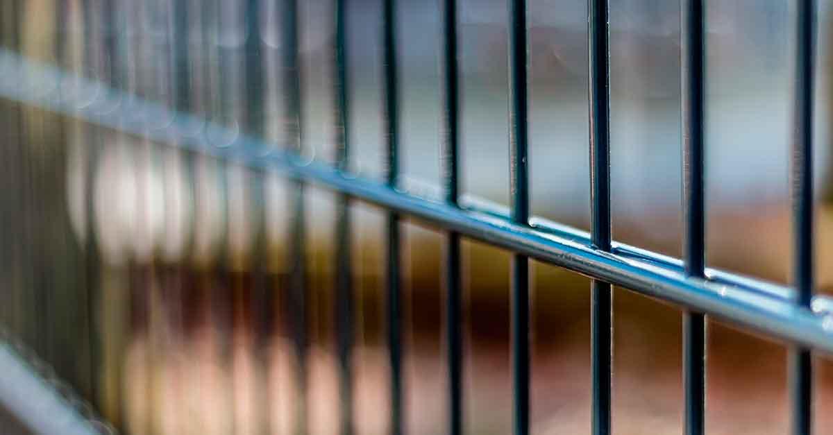 Verdades difíceis de engolir sobre o sistema carcerário e a execução da pena
