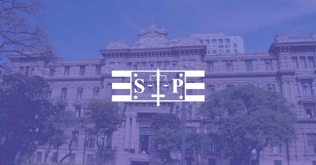 TJ-SP: ação penal não pode tramitar se há parcelamento fiscal