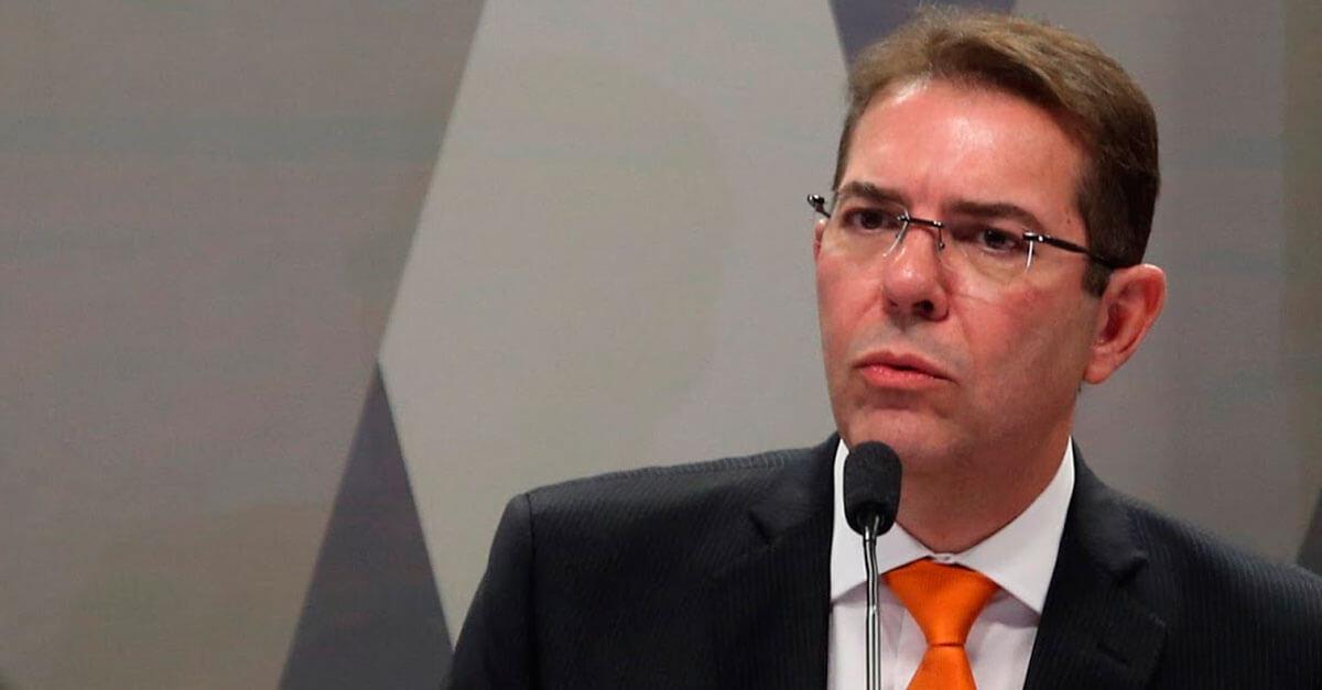 STJ: compete à Justiça Federal o julgamento do crime de tráfico internacional de arma de fogo