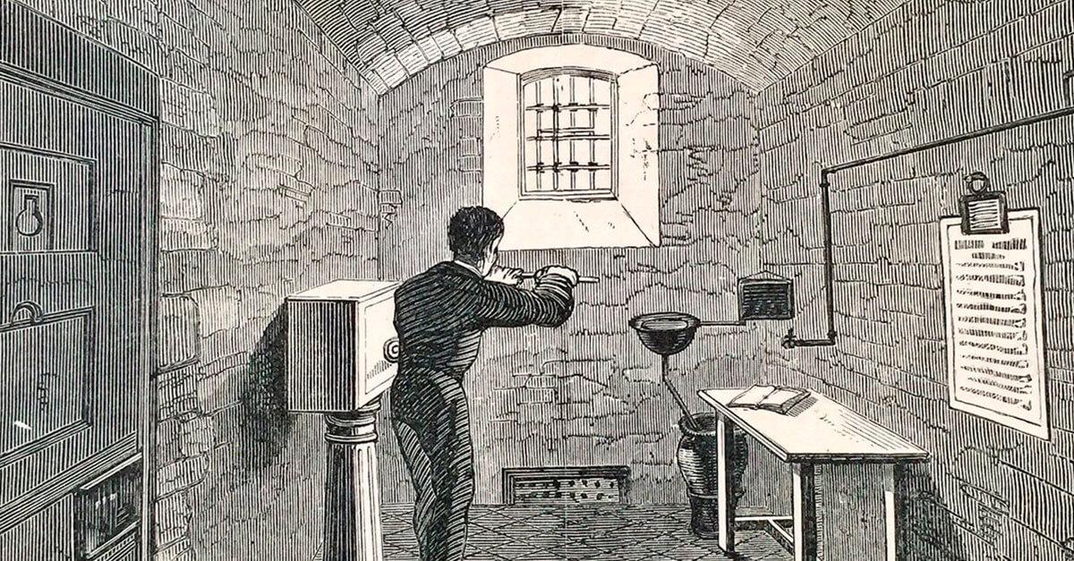 Comutação e indulto na execução penal