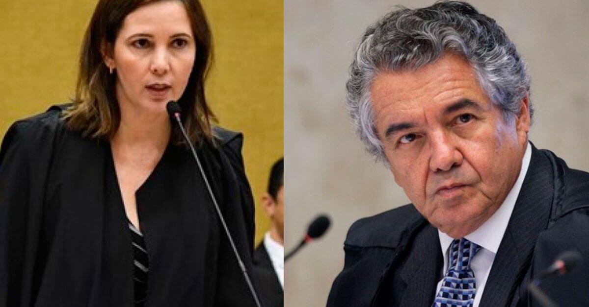 Comissão Nacional de Defesa das Prerrogativas da Advocacia emite nota em defesa de advogada