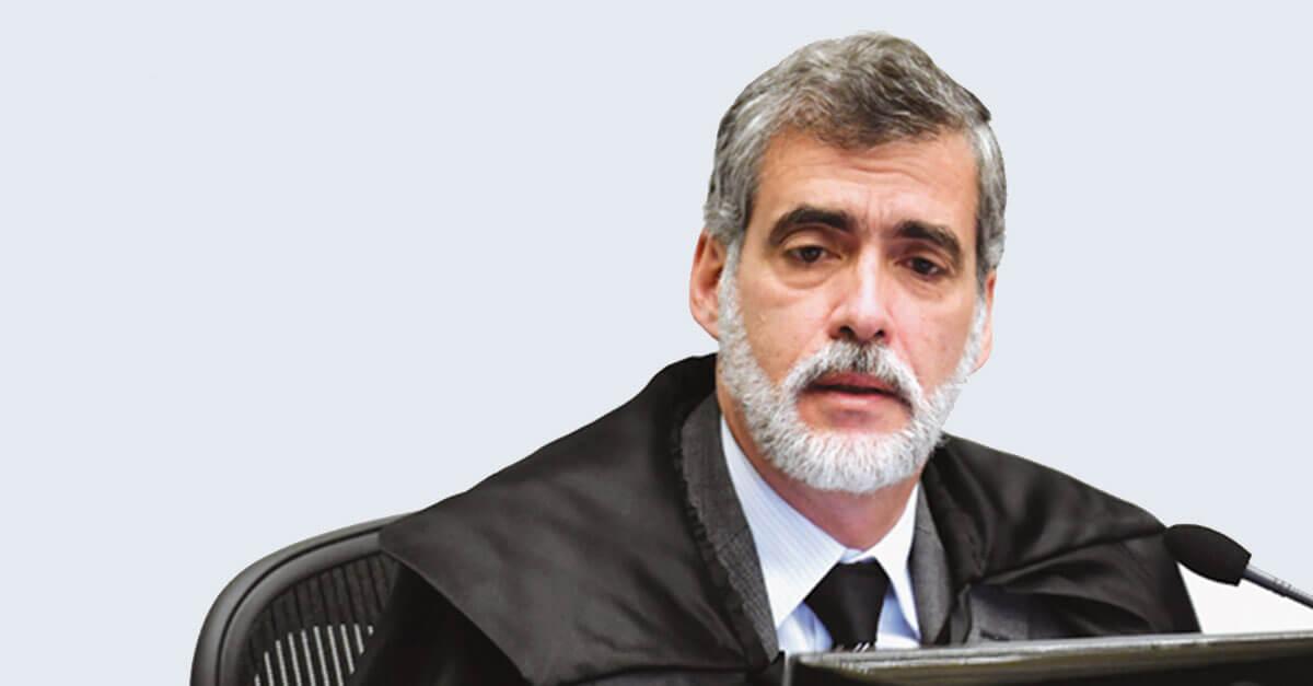 STJ: é desnecessário que as degravações das escutas telefônicas sejam feitas por peritos oficiais