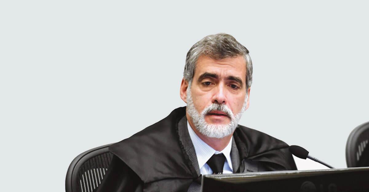 STJ: pendência de julgamento de litígio no exterior não impede processamento da ação penal no Brasil